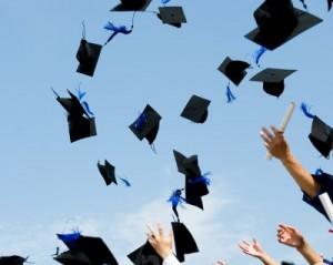 Project Graduation | After Graduation Party Texas